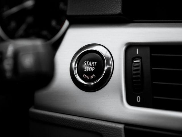 2008 BMW 328i Burbank, CA 20