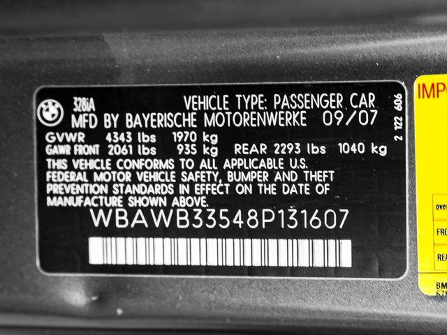 2008 BMW 328i Burbank, CA 26