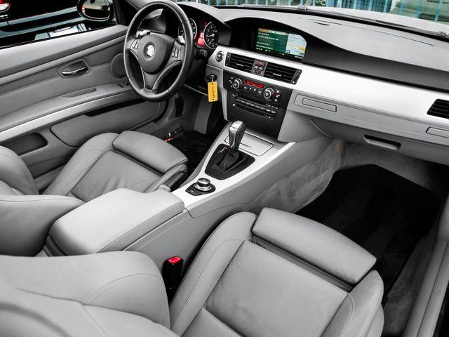 2008 BMW 328i Burbank, CA 9