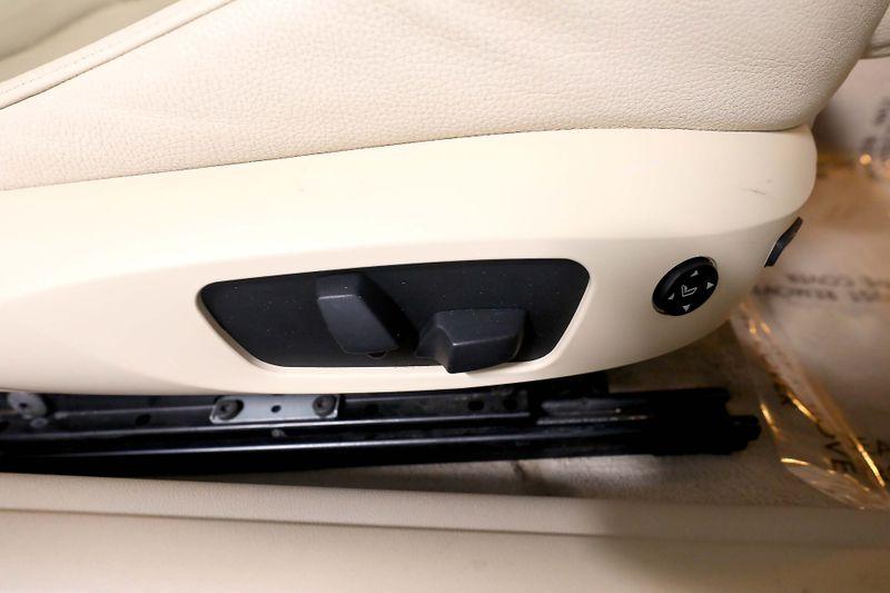 2008 BMW 328i - Sport pkg - Premium pkg   city California  MDK International  in Los Angeles, California