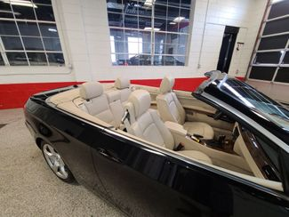 2008 Bmw 328i Cabriolet STUNNING & SHARP, SUMMER READY! Saint Louis Park, MN 5