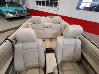 2008 Bmw 328i Cabriolet STUNNING & SHARP, SUMMER READY! Saint Louis Park, MN 25