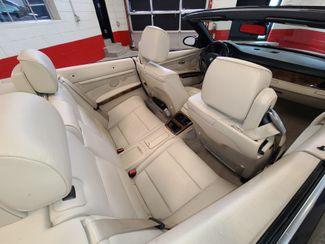 2008 Bmw 328i Cabriolet STUNNING & SHARP, SUMMER READY! Saint Louis Park, MN 8