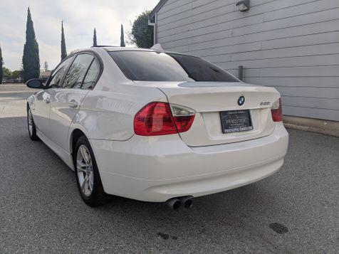 2008 BMW 328i ((**ORIGINAL MSRP OF $45,075**))  in Campbell, CA