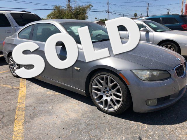 2008 BMW 328i CAR PROS AUTO CENTER (702) 405-9905 Las Vegas, Nevada