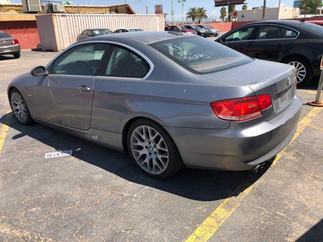 2008 BMW 328i CAR PROS AUTO CENTER (702) 405-9905 Las Vegas, Nevada 2