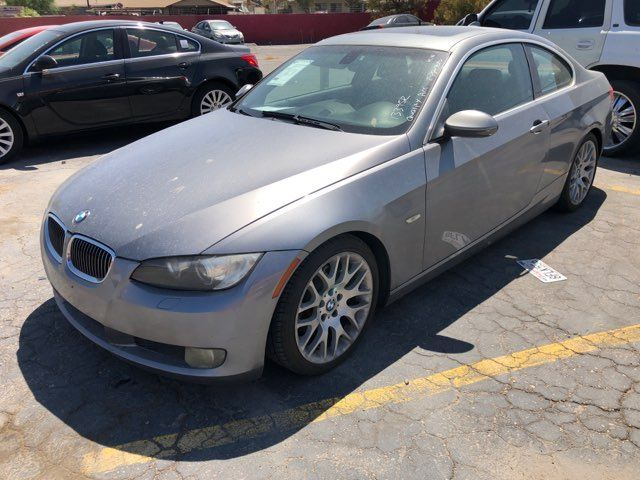 2008 BMW 328i CAR PROS AUTO CENTER (702) 405-9905 Las Vegas, Nevada 3