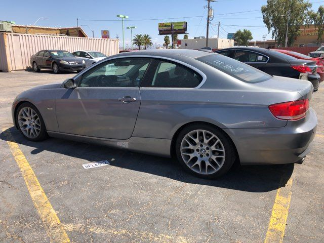 2008 BMW 328i CAR PROS AUTO CENTER (702) 405-9905 Las Vegas, Nevada 4