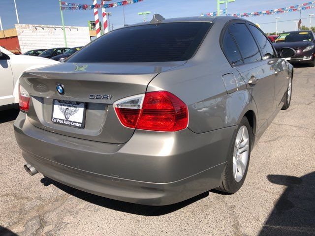 2008 BMW 328i CAR PROS AUTO CENTER (702) 405-9905 Las Vegas, Nevada 1