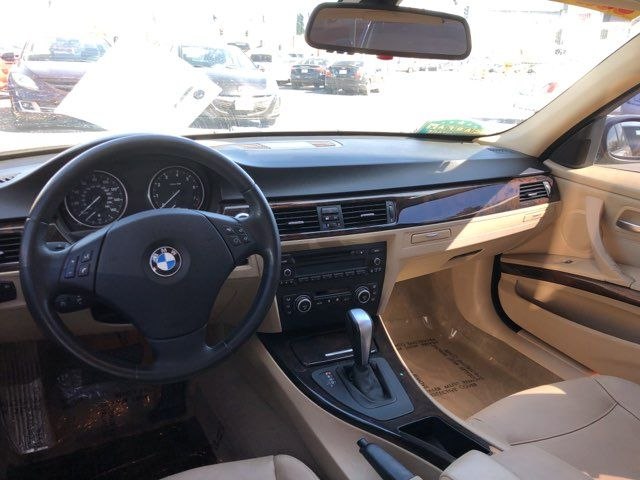 2008 BMW 328i CAR PROS AUTO CENTER (702) 405-9905 Las Vegas, Nevada 5