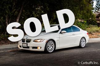 2008 BMW 328i  | Concord, CA | Carbuffs in Concord