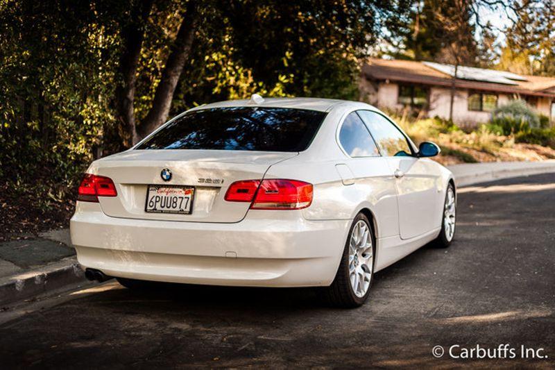2008 BMW 328i    Concord, CA   Carbuffs in Concord, CA