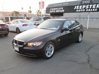 2008 BMW 328i Sedan in Costa Mesa California, 92627