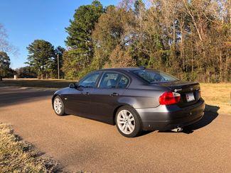 2008 BMW 328i I Flowood, Mississippi 1