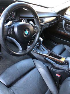 2008 BMW 328i I Flowood, Mississippi 3