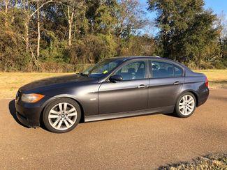 2008 BMW 328i I Flowood, Mississippi 4