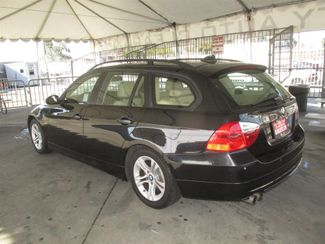 2008 BMW 328i Gardena, California 1