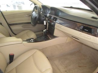 2008 BMW 328i Gardena, California 8