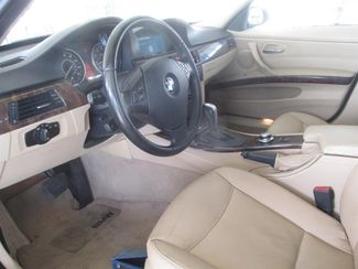 2008 BMW 328i Gardena, California 4