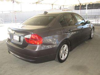 2008 BMW 328i Gardena, California 2