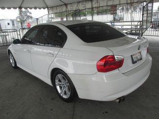 2008 BMW 328i Gardena, California 1