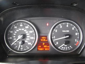 2008 BMW 328i Gardena, California 5