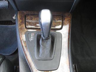 2008 BMW 328i Gardena, California 7