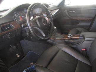 2008 BMW 328i Gardena, California 4