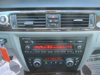 2008 BMW 328i Gardena, California 6
