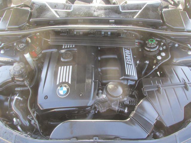 2008 BMW 328i Gardena, California 15