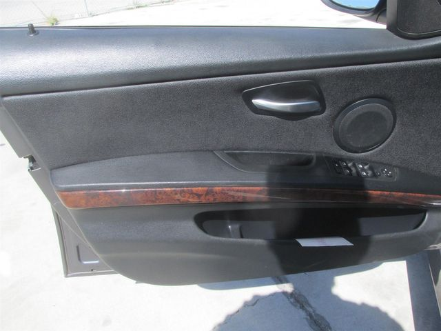 2008 BMW 328i Gardena, California 9