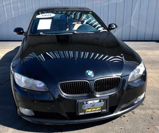 2008 BMW 328i RWD in Harrisonburg, VA 22802