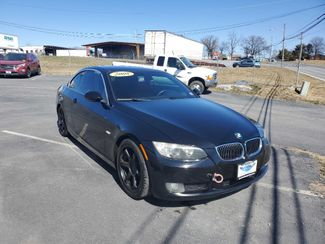 2008 BMW 328i I in Harrisonburg, VA 22802
