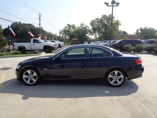 2008 BMW 328i I  city TX  Texas Star Motors  in Houston, TX