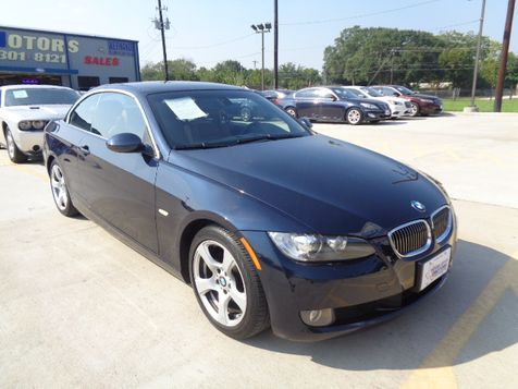 2008 BMW 328i I in Houston