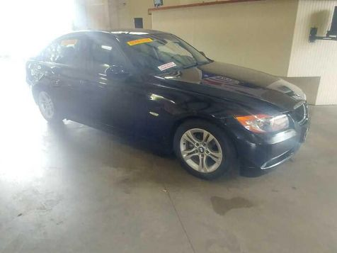 2008 BMW 328i  | JOPPA, MD | Auto Auction of Baltimore  in JOPPA, MD