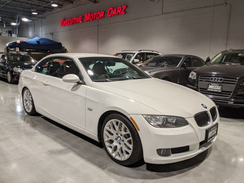 2008 BMW 328i  in Lake Forest, IL