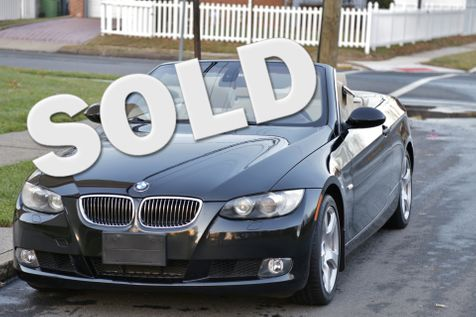2008 BMW 328i  in
