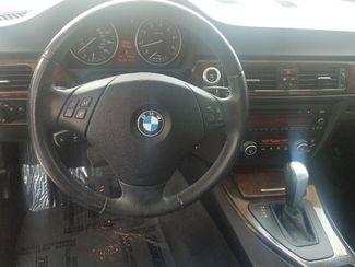 2008 BMW 328i 328i LINDON, UT 13