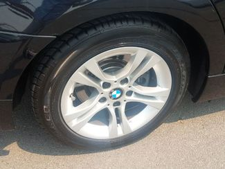 2008 BMW 328i 328i LINDON, UT 5