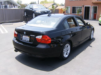 2008 BMW 328i Los Angeles, CA 4