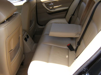 2008 BMW 328i Los Angeles, CA 7