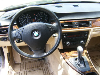 2008 BMW 328i Los Angeles, CA 3
