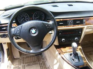 2008 BMW 328i Los Angeles, CA 3