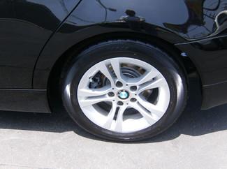 2008 BMW 328i Los Angeles, CA 9