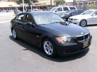 2008 BMW 328i Los Angeles, CA 1