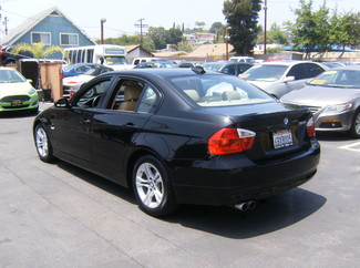 2008 BMW 328i Los Angeles, CA 5