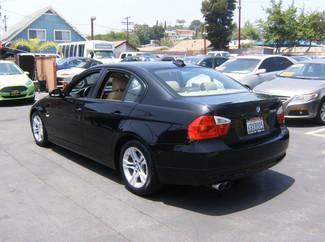 2008 BMW 328i Los Angeles, CA 5