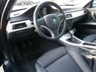 2008 BMW 328i Memphis, Tennessee 2