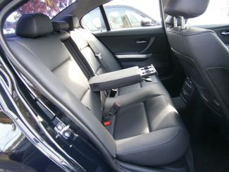 2008 BMW 328i Memphis, Tennessee 13